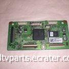 EBR63632303, EAX61314501, Logic Controller Board for LG 42PJ350