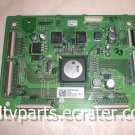 EAX61300301, 50R1_60R1_CTRL,EBR63526904, Logic CTRL Board for LG 50PK750