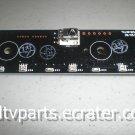 EBR59217402, YW96697502A 0XDA35V2.0L, LED IR ASSY For LG 42LH30
