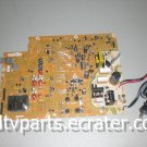 FU-1ESA21065-1, FU-1ESA21065-NP, BA94F0F0102-2_A, A91F5-MPW, Power Supply for JVC LT-32A200