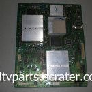 A-1418-997-A, A-1418-996-B, 1-873-846-15,A1418995B, A1418996B, Main Board for SONY KDL-40XBR4