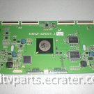 LJ94-01955G, 404652FIX2HC6LV1.2, T-Con Board for SONY KDL-40XBR4