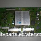 A-1257-224-B, A1257224B,A1257223B, 1-873-860-11, (172868211),UB1 Board for SONY KDL-40XBR4