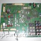 A-1313-996-B, 1-873-856-21, A1313996B , AU Board for SONY KDL-40XBR4