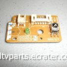 75014429, 454C1351L11, VTV-IR40603, E186016, STB40/46, LED IR ASSY For TOSHIBA 46RV525RZ