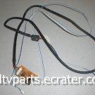 BN96-05307C, BN41-00873A, LED IR ASSY For SAMSUNG LNT5265FX/XAA