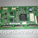 BN96-12240A, LJ41-05752A, OL 564D A1 9CM 1DY-DA1 ,Logic CTRL Board for SAMSUNG PN58B550T2FXZA