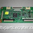 LJ92-01705C, LJ41-08387A, Logic CTRL Board for SAMSUNG