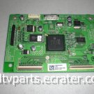 EBR63549501, EAX61314901 , Logic Ctrl Board for LG 50PJ350