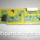 K1U925A00002, TNPA4871, LED IR ASSY For PANASONIC TC-P50S1