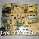 ADTV9LC1MAAR, 715G3811-P01-W30-003S, 9LC1MAAR, 1675520P0517, Power Supply for ENVISION L32W961