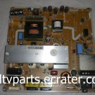 BN44-00443B, PB5Q011022, BN44-00443A, Power Supply for SAMSUNG PN51D440A5DXZA