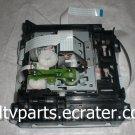 N7XT3KVM, A94FOUH, 1EM023408, 1VMJ21052, DVD PLAYER for FUNAI CORPORATION 32MD359B/F7