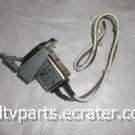 1-821-909-11, 06GEEG3QM, EMI Filter for Sony KDL-40V4100