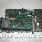 9JDA3Y104GD20, A3Y104GD20, W6086D2178612AVQ, CMF080A, AV PCB ASS'Y for SHARP