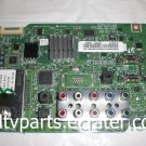 BN94-04523A, BN41-01608A, BN96-19469A, Main Board for SAMSUNG PN43D450A2DXZA
