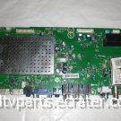 RSAG7.820.2193/ROH, LHD32V66BUS, 126600, Main Board For DYNEX DX-32L152A11