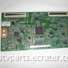 LJ94-03116E, 1-857-644-11, S3116E9L1MXY 076390, FHD_MB4_C2LV1.4, T-Con Board for SONY KDL-46EX400