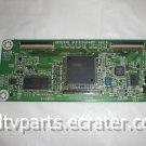 FU-1FSA10349, 1FSA10349, UF320XB, BUF320G040D1, 7170281BA4, T-Con Board for EMERSON LC320EM82S