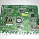 A71FUCH, A71F9UH, A30C5/C7A3/A3, BA71F0G04013 NO.3000, Main Board for EMERSON LC320EM82S