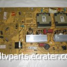 A-1536-222-A, 1-875-863-11, 172941611 ,POWER SUPPLY SUB Board For SONY KDL-46Z4100