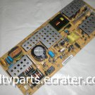 1-857-108-11, EADP-170AF A, W8W081612275, Power Supply for SONY KDL-32L4000