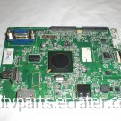 1ESA19749, BA94F0G0401_2, 7181430AA7, T-Con Board for PHILLIPS 19PFL3504D/F7