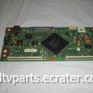 996510020716, 82-A038594, X3917TPZXA,  T-Con Board for Insignia, Magnavox, Philips, Sanyo