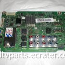 BN94-04523B, BN96-19471A, BN41-01608A, BN40-00138A, Main Board for SAMSUNG PN51D450A2DXZA
