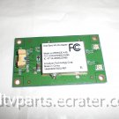 75022758, WN8522D 4-65, 141852210014J R01, DUAL BAND WLAN ADAPTER for TOSHIBA 55SL417U