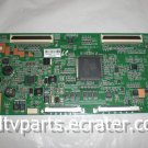 LJ94-03282T, S120BM4C4LV0.7, S03282T1F0390 004236, T-Con Board for TOSHIBA 46G310U