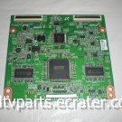 1-857-788-11, TSL_C2LV0.2, E03500G0J053L 006609, T-Con Board for SONY NSX-46GT1