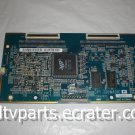 2320WA01C8H, CPT 320WA01C, S5X111, T-Con Board for VIEWSONIC N3250w