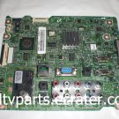 BN96-19867A, BN41-01590B, Main Board for SAMSUNG PN51D550C1FXZA