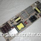 PS-319-S, N0AE6KM00004, SUB POWER Board for PANASONIC TC-P65GT30