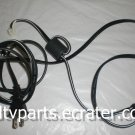 402211500, AC Power Cord Cable for SONY