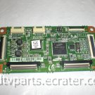BN96-16513A, LJ41-09475A, LJ92-01750A,  T-Con Board for SAMSUNG