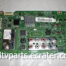 BN41-01608A, BN96-19782A, Main Board for SAMSUNG PN51D430A3D