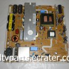 PB97026516, BN44-00443A, Power Supply for SAMSUNG