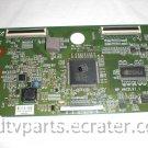 LJ94-02871D, NP_HAC2LV1.1, S2871D9G04OK006068, T-Con Board for SONY KDL-52S5100