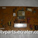 A-1663-196-B, 1-878-624-12, 173045712, A1663196B, 1369771-001,D5N Board For SONY KDL-52S5100