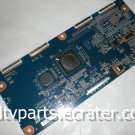 0940-0000-2030, 06A22-1B, T370HWO2 VO, T-Con Board for  VIZIO VU42LFHDTV10A