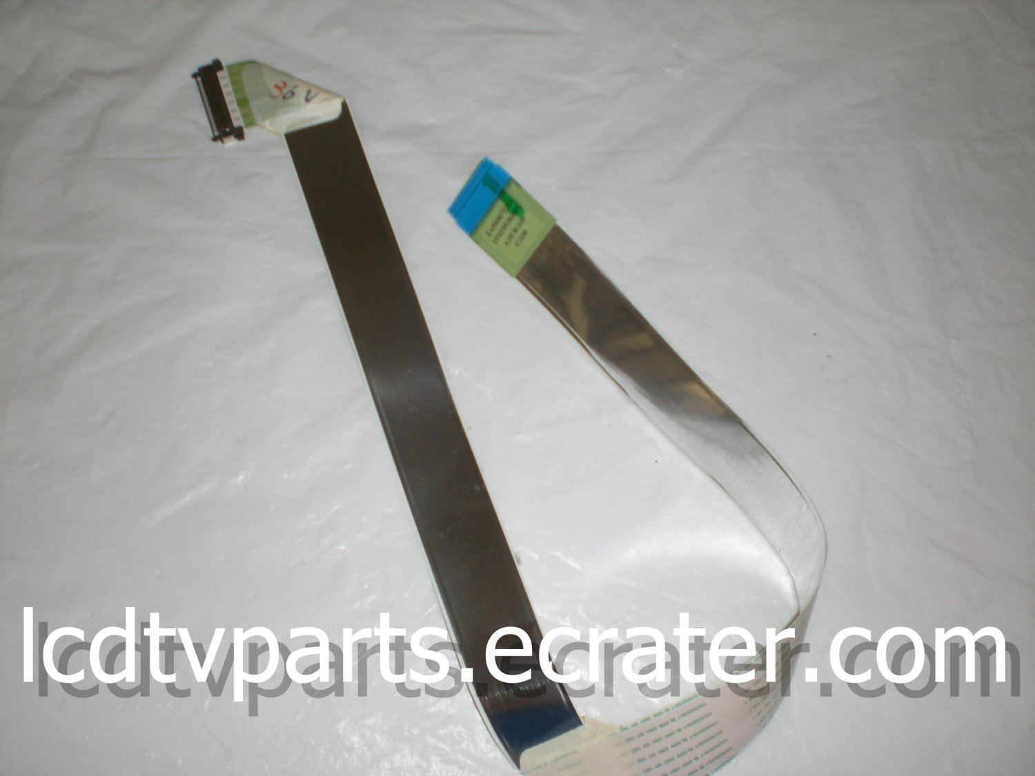 EAD60679313, 2YST0928(655), LVDS Cable for LG 47LH30