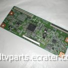 35-D047889, V400H1, DO47889,  T-Con Board for WESTINGHOUSE VR-4025