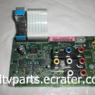 A3FN01HD90, CEK677A, PAL/NTSC,SIDE AV Board For SANSUI HDLCD3250