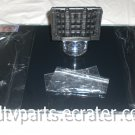 AAN72940802, MJH61873802, MJH618738, MGJ619716, MGJ619717, LCD TV Pedestal base Stand for LG 60PK950