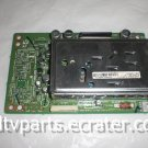 A-1164-341-B, 1-869-519-11, (1-727-100-11), A1164341B, TUNER BOARD For SONY KDL-40V2500