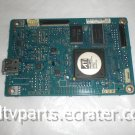 A1203659A,A-1219-286-A, 1-871-550-11, (1-727-875-11), A-1203-659-A, QSF Board For SONY KDL-40V2500