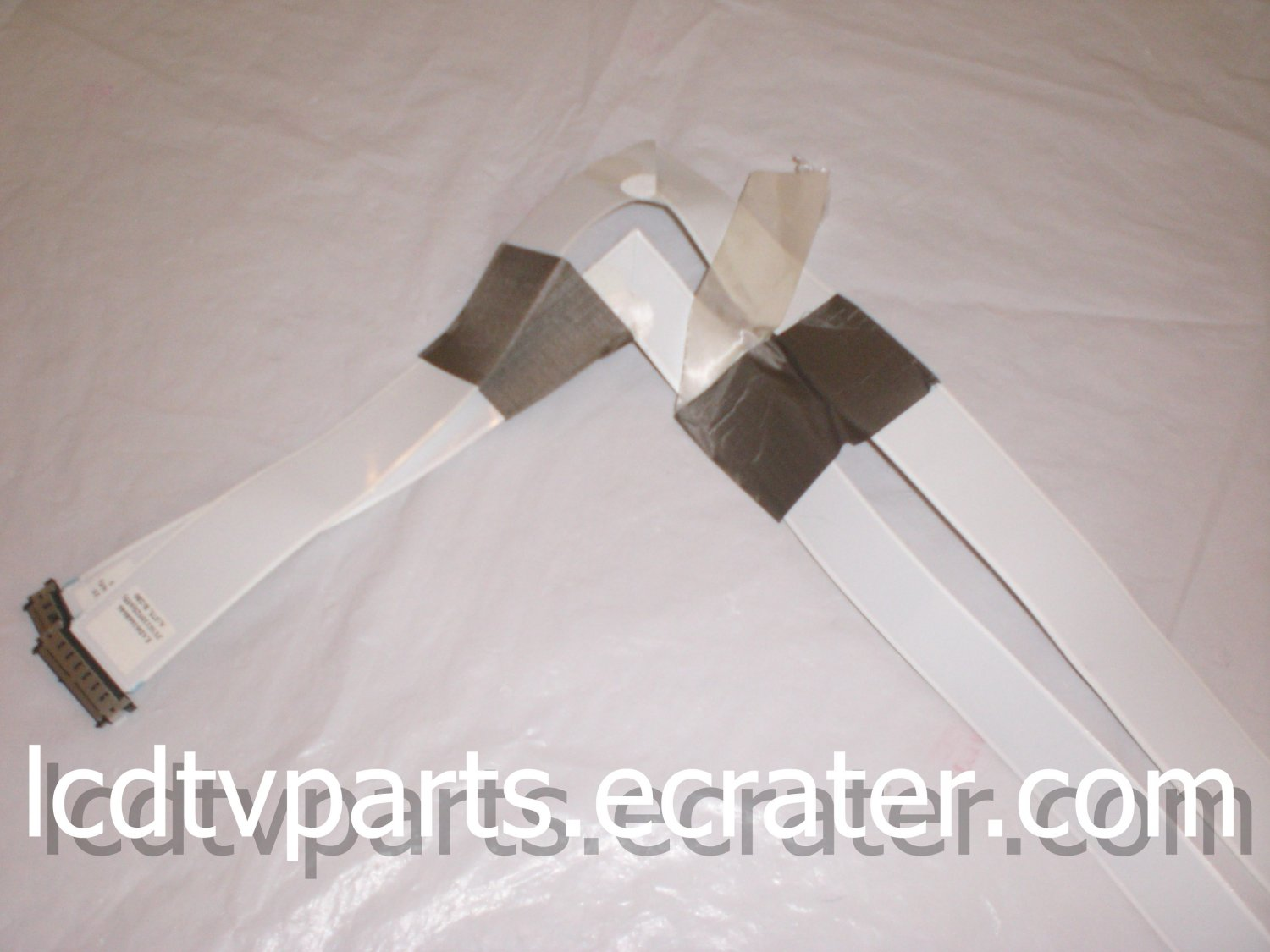 EAD61652515, 3YSI110721(565), EAD61668646, 3YSI110925(655), LVDS Cable for LG 55LK520