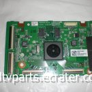 EBR73749601, EAX64290701,T-Con Board for LG 60PM6700
